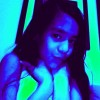 bribrix3 avatar