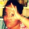 Madelin Minaj avatar