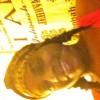 Rayah baby avatar