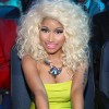iLoveMissNicki avatar