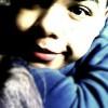 Josian18 avatar