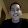 Daniel_Baca avatar