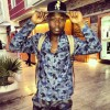 young_la avatar