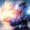 kizi games online avatar