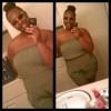 Rayebaby22TM avatar