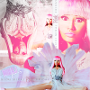 TeamMinaj901 avatar