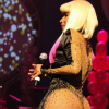 I LOVE MINAJ ! avatar