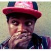 wizzyT avatar