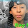 ms.rayray avatar