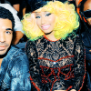 Nicki IS MY QUEEN XxXx avatar