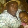 popd1 avatar