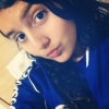 Amanda Ribeiro avatar