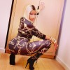 Young Nikki Minaj avatar