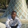 Lilng22 avatar