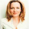 Rita Harris avatar