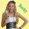 BeckyRosso avatar