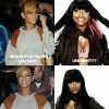 NickiMinajBbe(: avatar