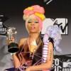 Pink_A_Licious avatar
