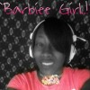 Dope_Barbie avatar