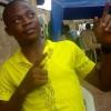 adisa4nicki avatar