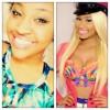 Jazzy_Minaj89 avatar