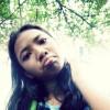 AdiraDanielle avatar