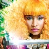 Da_Minaj Flower avatar