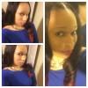 sheda_85 avatar