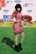 2011 BET Awards