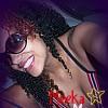 Meeka Minaj avatar