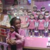 MiniBarbie2Flyy avatar