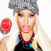 Carley Minaj avatar