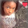 LadyShea' avatar