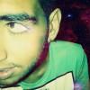 Cizo_miraj avatar