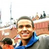 kymac21 avatar