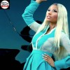 Nicki Minaj Freedom avatar