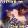 Tru Boss Ladii avatar