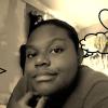 babyteebelle avatar