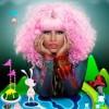 Pink_Chantel_Minaj avatar