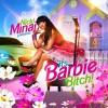 BarbieMarei avatar