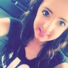 Mia_dancerxx avatar