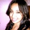 PiiNKGABBY avatar