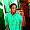 imma_pl@yer _ ass_nigga avatar