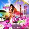 Raven Barbie Doll Smith avatar