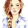 Yuviibarbz avatar
