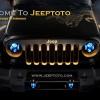 Jeeptoto avatar