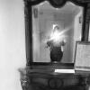 tulisa avatar
