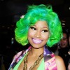 SeanLovesMinaj avatar