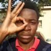 tj weezy avatar