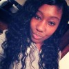 _iLPiNK90 avatar